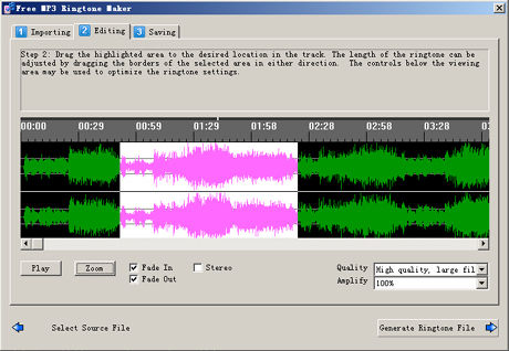 Mp3 Samsung S8 soft music Mp3 Ringtone