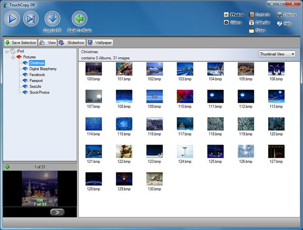 how to backup iphone to itunes touchcopy for mac os x v12 afterdawn software 2127