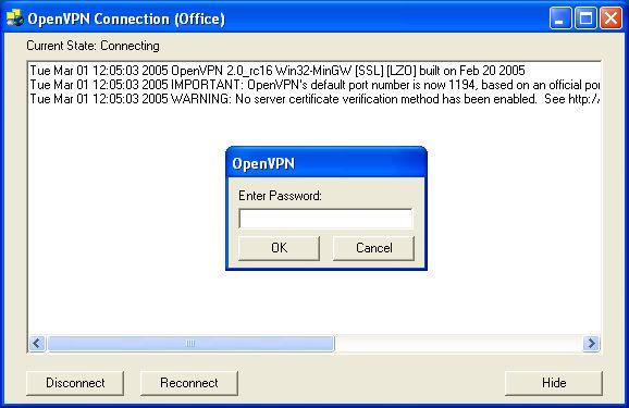 Download openvpn v2. 4. 6 (open source) afterdawn: software downloads.