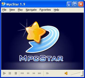 mpcstar gratuit 2010