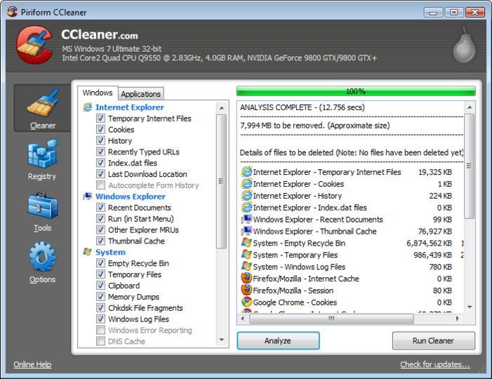 ottelu tehdä Ohjelmisto ladattavissa ilmaiseksi Windows 7 64 vähän