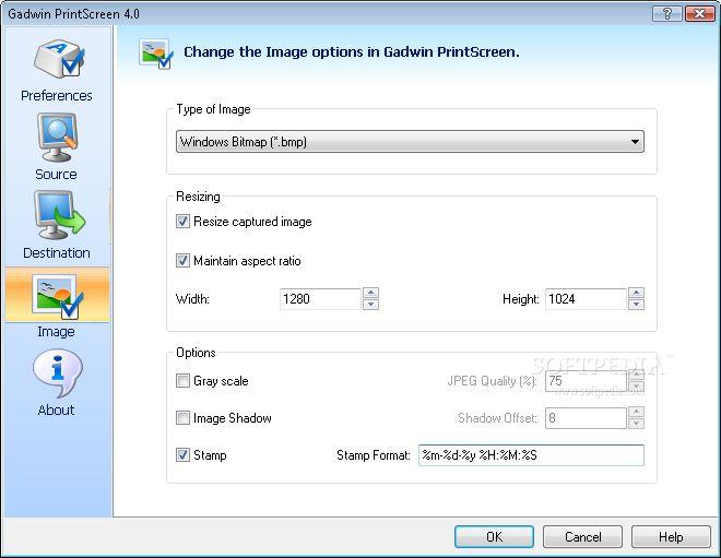 gadwin printscreen 3.1