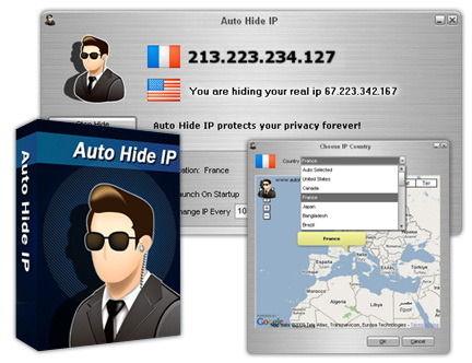 ip hider pro 3.7.6