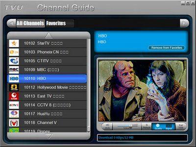 tvuplayer 2011