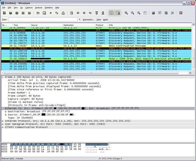 Download wireshark 2. 4. 3 (free) for mac os.
