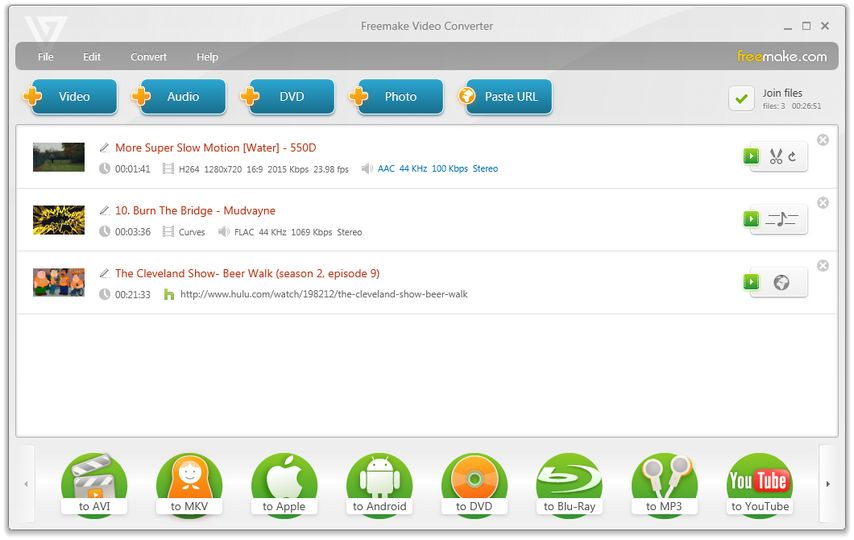 freemake video downloader 2.1.9