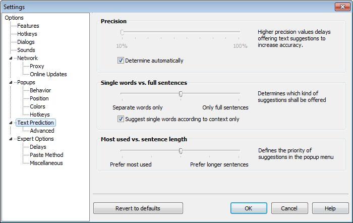 PhraseExpress 14.0.145