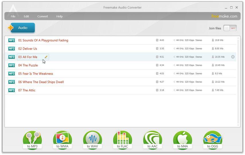 freemake video converter download old version
