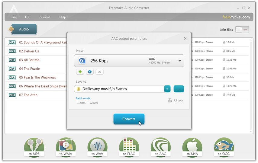 download freemake video converter old version
