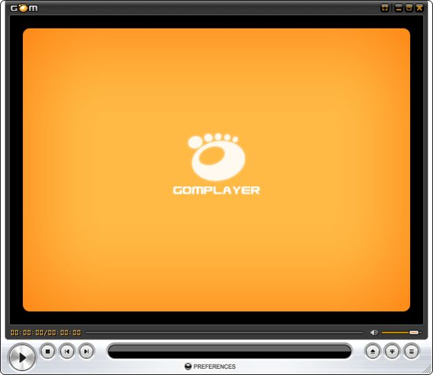 gom player free download 2011