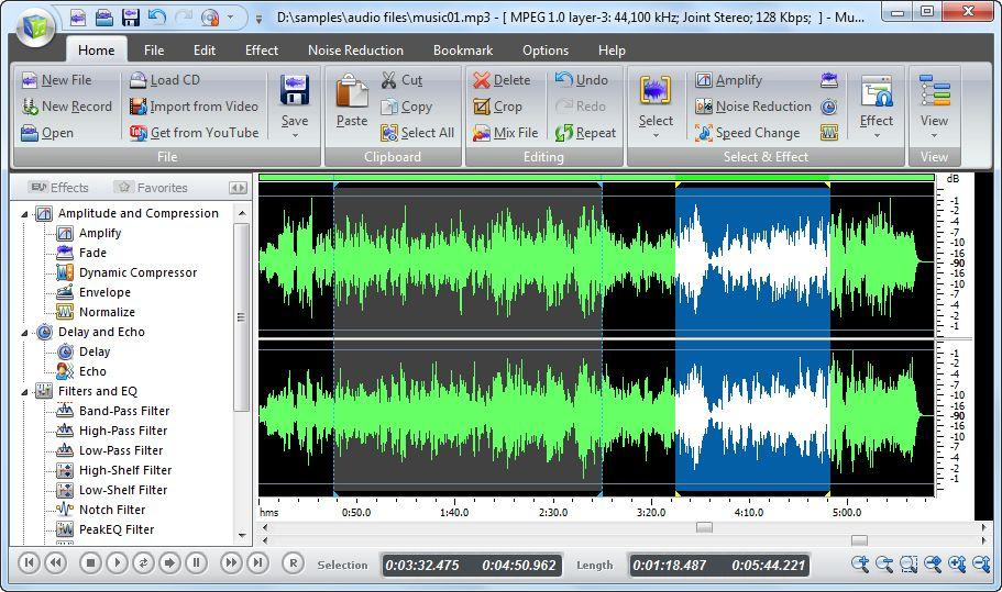 dan seals mp3 free download