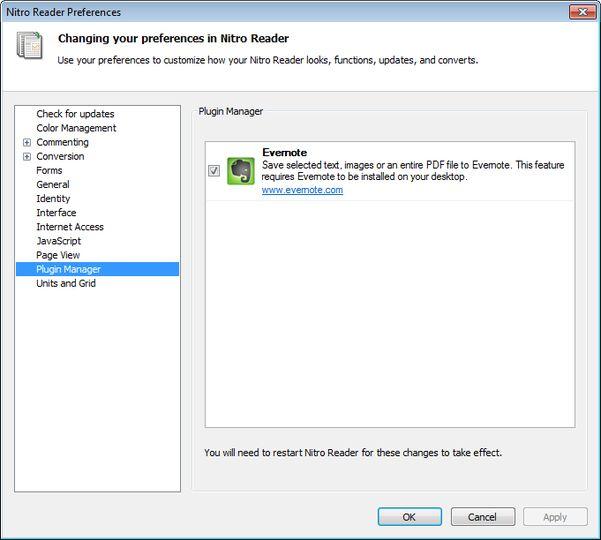 64 offline bit reader installer nitro pdf