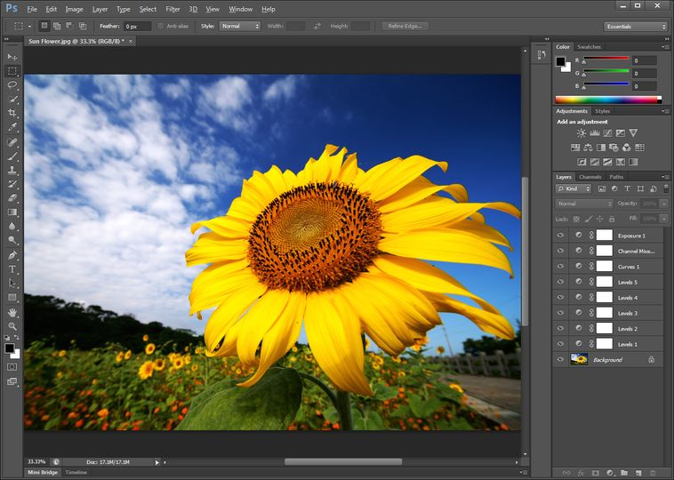 Download Adobe Photoshop Cs6 Beta Afterdawn Software Downloads