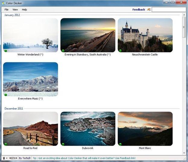 Super Download Color Desker V2 2 611 1122 Freeware Afterdawn Download Free Architecture Designs Scobabritishbridgeorg