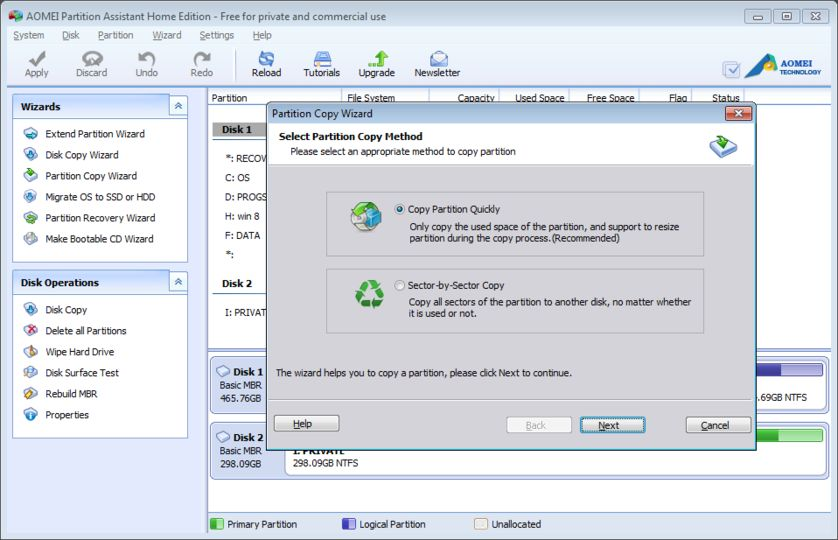 aomei partition assistant 6.3 keygen
