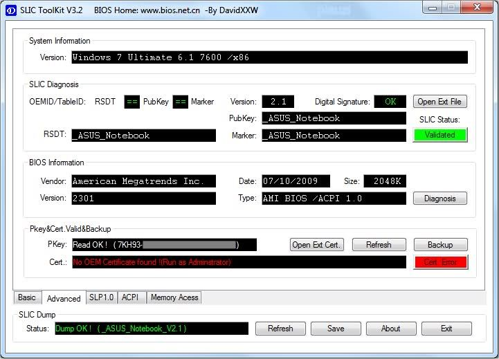Download SLIC Toolkit v3 2 (freeware) - AfterDawn: Software downloads
