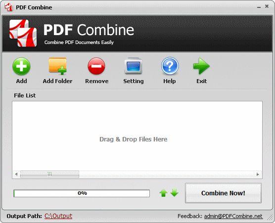 Merge jpg to pdf portable reader