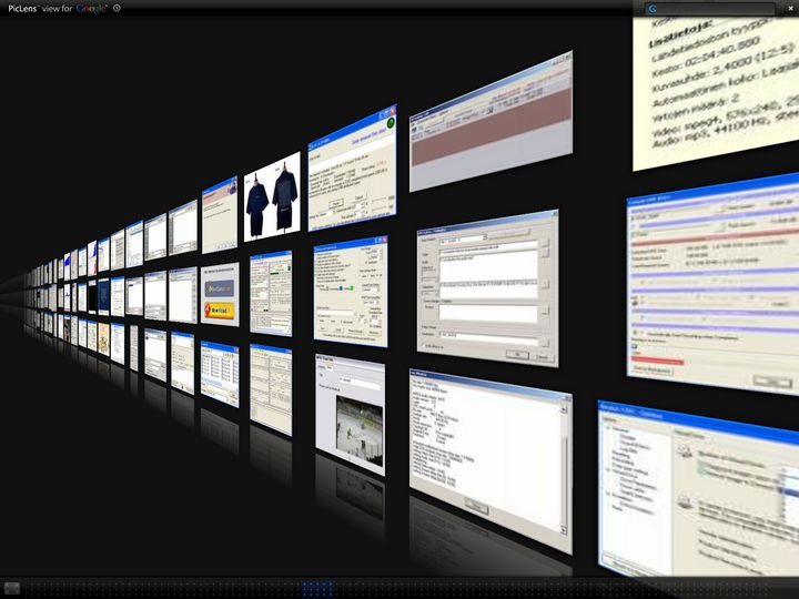 15 google chrome extensions you might enjoy search engines.