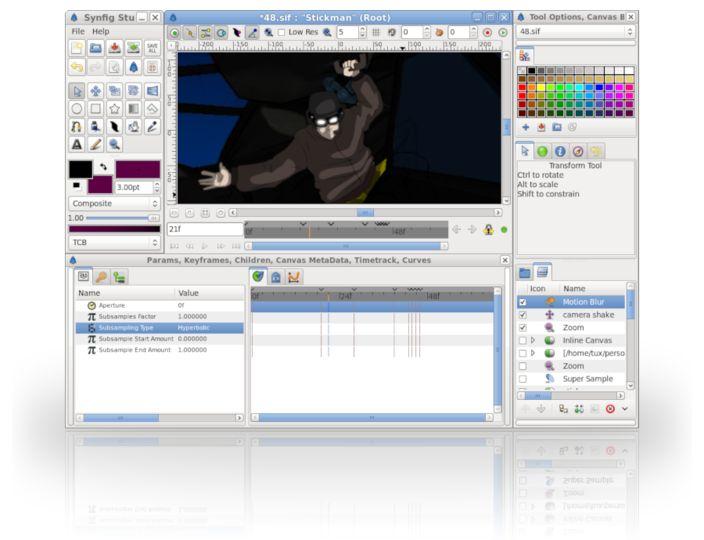 Fl studio 12 4 2 mac installer | FL Studio 12 4 29 Torrent