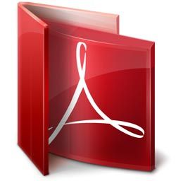 adobe reader 9 free download for windows 7 32 bit