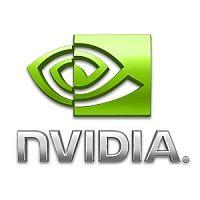 Download Nvidia GeForce Desktop Display Drivers (Windows Vista