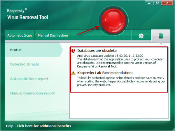 Download kaspersky virus removal tool 2017 for windows direct link.
