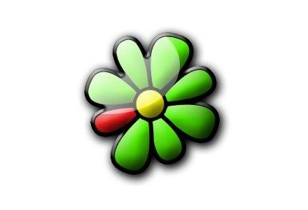 Download ICQ v10 0 12371 (freeware) - AfterDawn: Software downloads