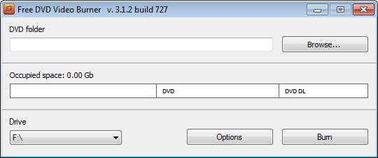 Burnersoft Smart Dvd Cd Burner 3.0.102 Crack Serial Keygen