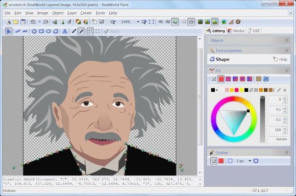paint latest version free download