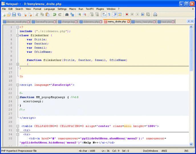 download notepad++ 64 bit compare plugin