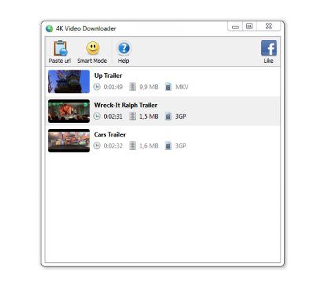 4k video downloader activation code
