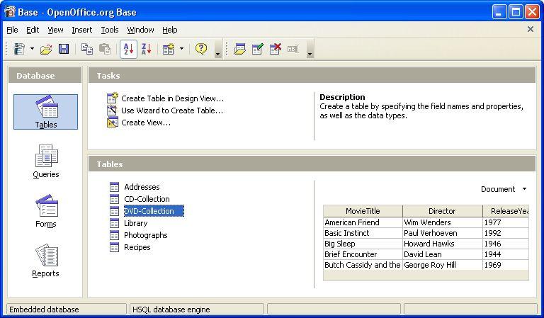Lataa OpenOffice.org for Linux v3.4.0 Beta 1 (ilmainen ohjelma / open source) - download.fi