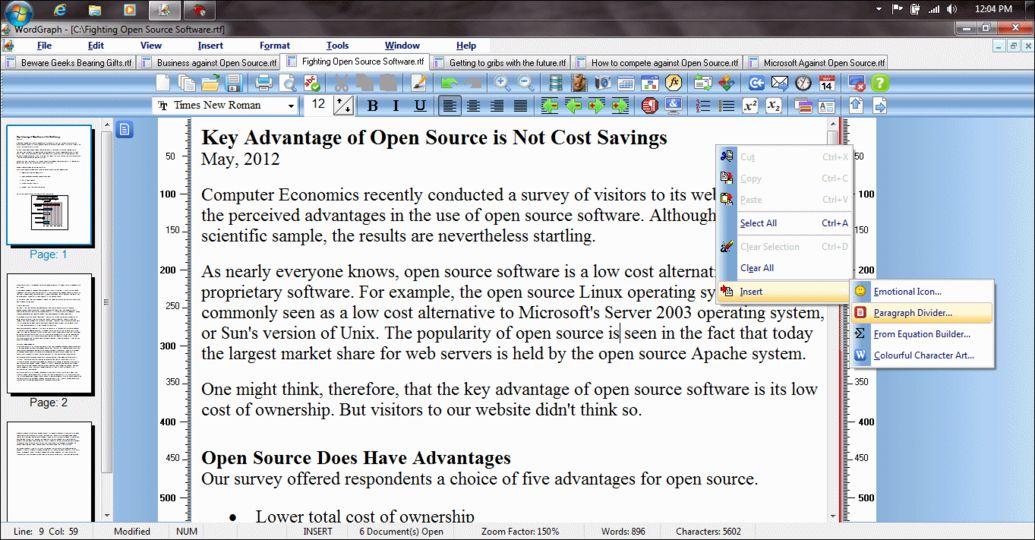 latest utorrent free download for windows 10