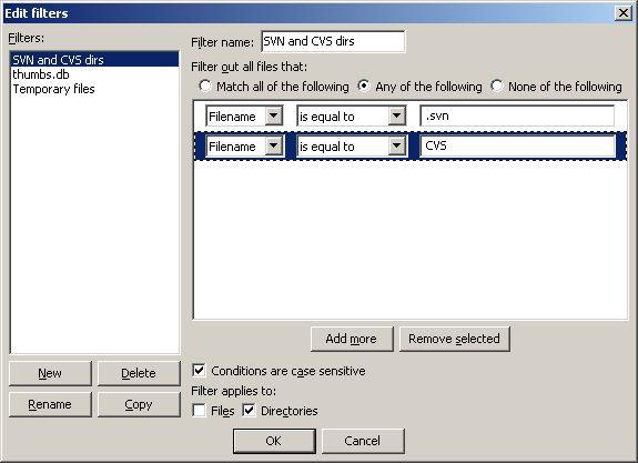 download filezilla v3 22 2 2 open source afterdawn software