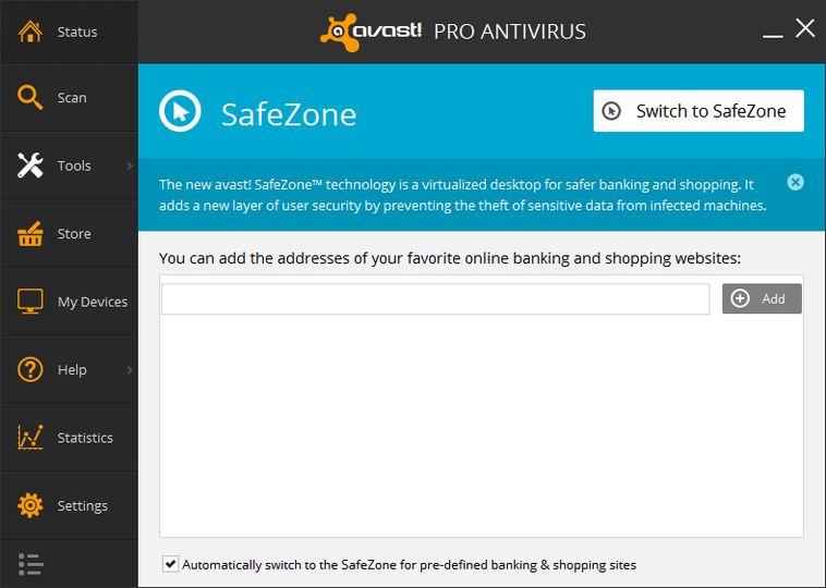 avast antivirus 2014 free  full version