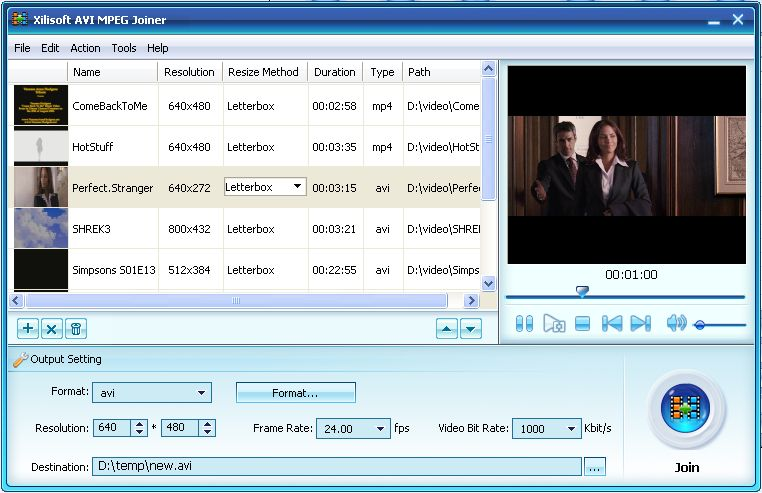 xilisoft video editor free download full version