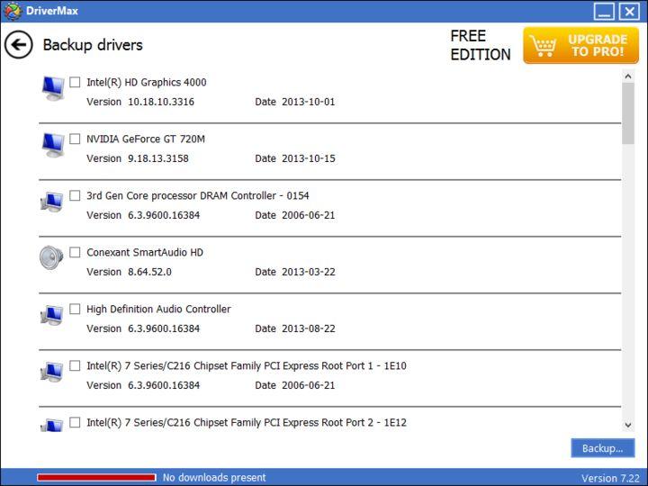 drivermax 10 portable