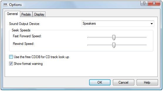 easy transcription software how to use