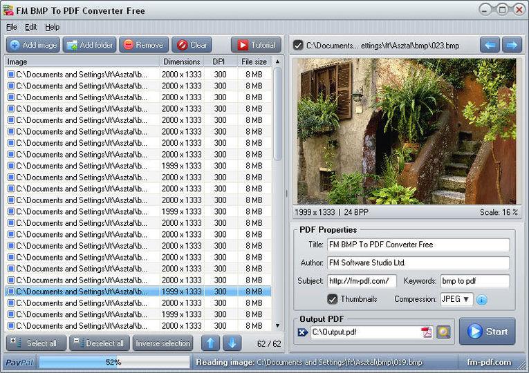 convert cfm to pdf online free