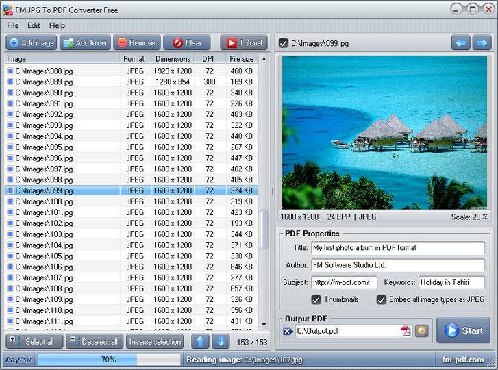 pdf converter free download for windows 7 full version