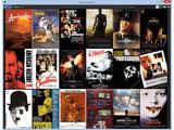 Movie Explorer 0.83j