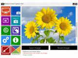 Windows Screen Capture Tool v1.0