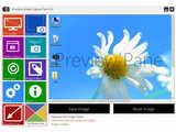 Windows Screen Capture Tool (portable) v1.0