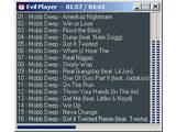 Evil Player v1.27