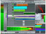 n-Track Studio (32-bit) v7.1.2