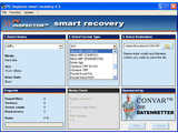 PC Inspector Smart Recovery v4.5