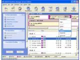 EASEUS Partition Manager Server Edition v3.0