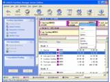 EASEUS Partition Manager Server Edition v3.0