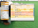Adium for Mac OS X v1.3.2