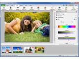PhotoPad v2.65